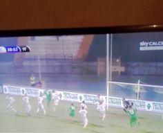 Avellino til 1-0 mod Ascoli