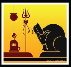 Lord Shiva Statue, Lord Shiva Pics, Lord Shiva Family, Lord Shiva Painting, Ganesha Painting, Ganesha Art, Shiva Art, Hindu Art, Lord Shiva Hd Wallpaper