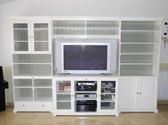 Liatorp Ikea Bookcase