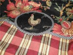 Shop for the latest products on valance-french-country-curtain-tie-balloon-shade from thousands of stores at PopScreen. French Country Kitchens, French Country Living Room, French Country Cottage, Country Farmhouse Decor, French Country Style, French Country Curtains, Country Valances, Black Curtains, Home Curtains