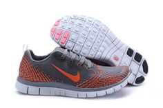 Nike Free Run 5.0 V4 : Cheap Sneaker Store ,Cheap Sneaker Website,Nike Air Max Shoes,Cheap Air Jordan Online