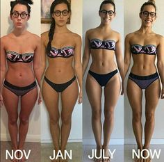 Body weight loss inspiration #fitnessbody