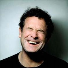 GW Lisner presents Johnny Clegg Friday, April at Grammy Nominees, Rock Sound, Images And Words, Billboard Music Awards, Famous People, South Africa, Hero, Actors, Gw