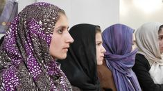 Afghanistan: No Country for Women In war-torn Afghanistan it is not the Taliban that poses the greatest threat to women - it is their own families.