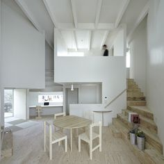 house ++ rhythmdesign