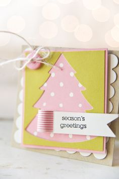 Melissa Roell | Amuse Studio Creative Consultant #1046: a|s Mini Holiday Messages