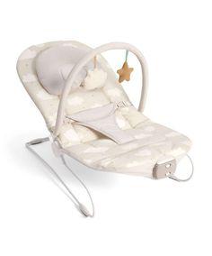 Buzz Bouncer - Sweet Dreams - Baby Bouncers - Mamas & Papas
