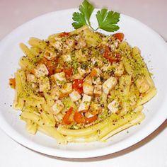 Pasta al ragù di pesce spada#food #recipes #italianfood