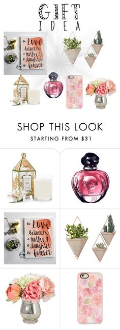 """""""Untitled #3122"""" by empathetic ❤ liked on Polyvore featuring Seda France and Casetify"""