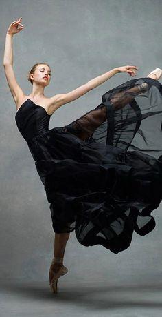 انمى .. - صفحة 36 5a7ab5974c35ec9811107a6997cc03d1--the-dance-dance-dance-dance