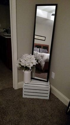 40 TV Wall Decor Ideas | Pinterest | Apartments, Bedrooms and Tv ...