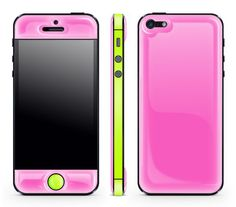 Tech & Gadgets on Fab - Glow Gel iPhone case Iphone Skins, Iphone 4s, Iphone Cases, Jack Threads, Apple Products, Tech Gadgets, Tool Design, Ui Design, Phone Covers