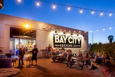 Let's face it, craft beer is to San Diego what wine is to Napa. San Diegan's have loved beer…