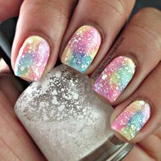 fairlycharming #nail #nails #nailart