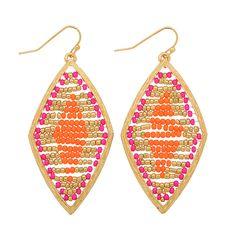 Judson & Company :: All Earrings :: 205968