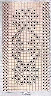 Industrial office interior and warehouse office in.:separator:Industrial office interior and warehouse office in. Cross Stitch Bookmarks, Cross Stitch Borders, Crochet Borders, Crochet Chart, Cross Stitch Designs, Cross Stitching, Crochet Stitches, Cross Stitch Embroidery, Embroidery Patterns
