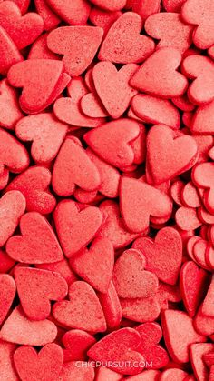 Cute Pink Background, Valentines Day Background, Red Wallpaper, Heart Wallpaper, Wallpaper Ideas, Aesthetic Iphone Wallpaper, Aesthetic Wallpapers, Valentines Wallpaper Iphone, February Wallpaper