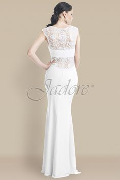 Fashionably Yours - Jadore J5048 in Lilac, $395.00 (http://www.fashionably-yours.com.au/jadore-j5048-in-lilac/)