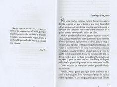 Un Secreto en Mi Colegio - [PDF Document] Personalized Items, Madness, Peace, Book