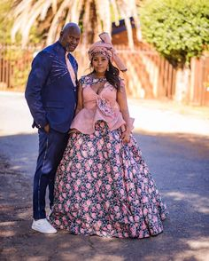 INDEED TRADITIONAL WEDDING DRESSES FOR WOMEN IN 2021 African Traditional Wear, African Traditional Wedding Dress, Traditional Dresses, African Bridal Dress, African Wedding Attire, Bridal Dresses, Ankara, African Fashion, Brides