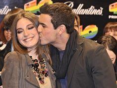 Mario Casas y María Valverde: la hermana del actor desmiente su ruptura [FOTOS]