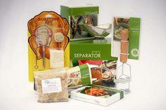 Easter Dinner Essentials - Brine, Roasting Set, Masher and More!