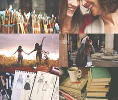 infp aesthetic - Google Search