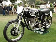 old british motorcycles - Google Search