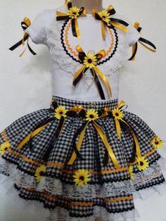 Little Girl Dresses, Little Girls, Girls Dresses, Maria Clara, Ballet Costumes, Toddler Dress, Kids Wear, Tutu, Couture
