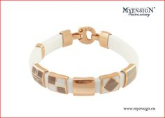 MyEnsign Yachting Jewels  www.myensign.eu  @yachting  @sailing