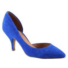 PERILLOUX - women's mid-low heels shoes for sale at ALDO Shoes.