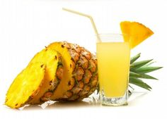 Remarkable Pineapple Benefits and Awesome Pineapple Recipe Plus! Why You Have to Eat More Pineapple? 9 Amazing Healing Pineapple Benefits: read more. Pinapple Juice, Pineapple Diet, Pineapple Health Benefits, Coconut Health Benefits, Pineapple Nutrition, Fast Weight Loss, How To Lose Weight Fast, Menu Detox, Sumo Detox