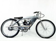 Phantom Racer   Phantom Bikes