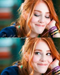 Elçin Sangu Prettiest Actresses, Beautiful Actresses, Red Hair Woman, Elcin Sangu, Turkish Actors, Turkish Men, Body Wave Hair, Redhead Girl, Turkish Beauty