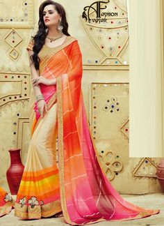 http://www.avasarfashion.com/product/indian-bandhani-sarees/
