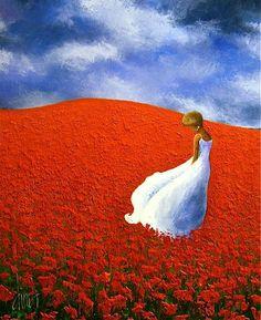 Dima Dmitriev...   Kai Fine Art
