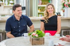 "Get video, photos and more for the Hallmark Channel Original Movie ""The Perfect Bride: Wedding Bells"" starring Pascale Hutton and Kavan Smith. Princess Diana Dead, Pascale Hutton, Perfect Bride, Hallmark Channel, Original Movie, Wedding Bells, It Cast, Actors, People"
