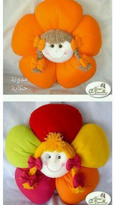 Baby Sewing Projects, Diy Projects, Sewing Pillows Decorative, Baby Quilts Easy, Sewing Alterations, Acrylic Painting Flowers, Creative Artwork, Scatter Cushions, Crochet Baby