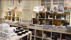 Musée Carnavalet Maurizio Galante /Tal Lancman - Google zoeken