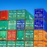 Are you in need of a shipping container? Do you need to buy or hire one? What type of container do you need? Find all the answers in this article. Facebook Marketing, Marketing And Advertising, Affiliate Marketing, Social Media Marketing, Online Marketing, Make Money Online, How To Make Money, Best Ted Talks, Shipping Containers For Sale