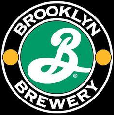 BROOKLYN, Nova York – A Brooklyn Brewery, uma das cervejarias artesanais líder nos Estados Unidos, está trazendo suas cervejas premiadas para o Brasil