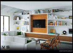 ". Beautiful living room by @marcos_fossati with artprints of my series ""Kombi Pop"" ""Beetle Pop"" and ""Copacabana"".  . Linda sala de estar por @marcos_fossati com artprints das minhas séries ""Kombi Pop"" ""Beetle Pop"" e ""Copacabana"".  . #urbanarts #art #artgallery #arts #popart #quadro #posters #canvas #print #digitalart #designdeinteriores #decor #decoração #diseñodeinteriores #decoration #decoracion #interiors #livingroom #interiores #instadecor #arquiteto #arquiteta #arquitecto #architect…"