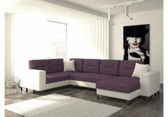 Rohová sedací souprava #Dorado  v #Lumax-nábytek
