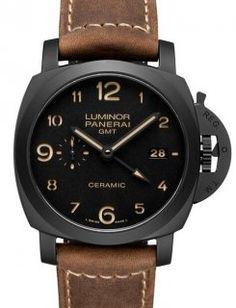 Panerai Luminor 1950 PAM00441 Watch