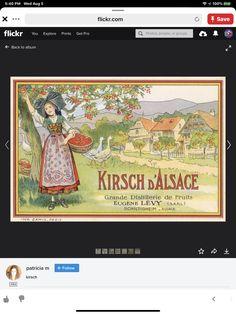 Eugene Levy, Printing Labels, Album, Paris, Explore, Montmartre Paris, Paris France, Card Book, Exploring