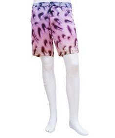 JULIAN ZIGERLI - WAVE SHORTS (RAINBOW WATER) http://www.raddlounge.com/?pid=86103002 * all the merchandise can be purchased by Paypal :) www.raddlounge.com/  blog.raddlounge.com/ #raddlounge #wishlist #stylecheck #fashion #shopping #unisexwear #womanswear #clothing #wishlist #brandnew #julianzigerli