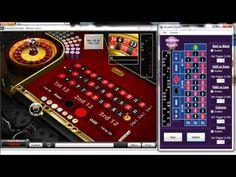 How to win in roulette casino Winner Casino, How To Make Money, Adobe Acrobat, Advertising, Internet, Windows, Key, Games, Ramen