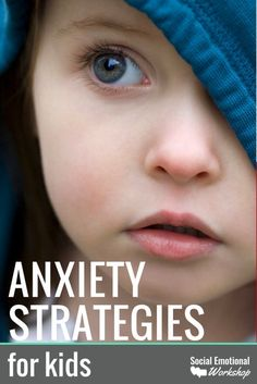 Simple Anxiety Strategies for Kids Anxiety strategies such as mindfulness, deep breathing, and evening singing help students learn how to manage their own anxiety by using coping skills that are easy to implement on their own. Great for school counselors looking to add more coping tools and coping strategies to their practice…