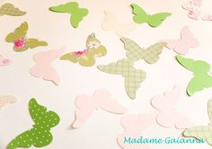 Madame Gaianna Silhouette Cameo, Pink, Home Decor, Hobbies, Glee, Creative, Dekoration, Decoration Home, Room Decor