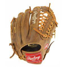 "Rawlings® Men's Player Preferred 11.75"" Infield Baseball Glove"